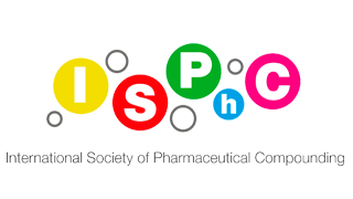 ISPhC- International Society of Pharmaceutical Compounding