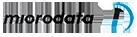 Microdata logo